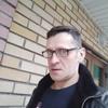 Юрий Ефремов, 41, г.Валдай