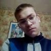 Алексей Бекетов, 17, г.Вытегра
