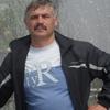 Николай, 53, г.Талица
