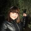 Иришка, 28, г.Береговой