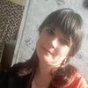 Ольга, 37, г.Ольга