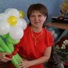 Светлана., 49, г.Песчанокопское
