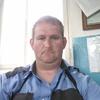 Виктор, 41, г.Бийск