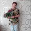 Вера, 57, г.Ахтубинск