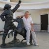 Владимир, 61, г.Астрахань
