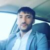 Тимур, 34, г.Карабудахкент
