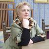 Евгения, 50, г.Ульяновск