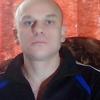 Сергей, 45, г.Рошаль