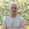 сергей, 56, г.Мичуринск