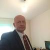 Александр, 46, г.Некрасовка