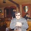 medvedodin, 44, г.Похвистнево