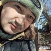 Сергей, 39, г.Тында
