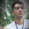 Artur, 22, г.Нальчик