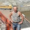 Степан, 55, г.Магадан