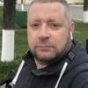 Алексей, 40, г.Муром