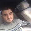 Артур, 32, г.Лотошино