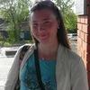 Екатерина, 31, г.Называевск