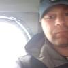 Вячеслав, 34, г.Усинск