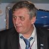 Евгений, 57, г.Починки
