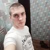 Константин Михайлов, 24, г.Новотроицк