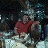 Виталий Гребнев, 36, г.Бугульма