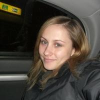 Валерия, 33 года, Близнецы, Москва