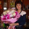 Elena, 49, г.Калининск