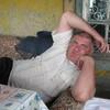 Валерий, 51, г.Волчанск