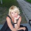 Лариса, 41, г.Хабаровск