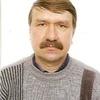 alexsandr, 56, г.Сертолово