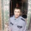 ramil, 30, г.Исянгулово