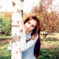 Котенок, 37 лет, Водолей, Симферополь