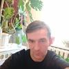 Валентин, 43, г.Отрадный