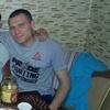 Маслов, 31, г.Татарск