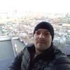 Олег, 31, г.Рязань