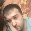 Дмитрий, 24, г.Артем