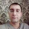Максим, 35, г.Новочебоксарск
