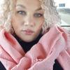 Натали, 41, г.Ангарск