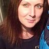 VIKTORIA, 34, г.Староминская