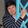 Светлана, 50, г.Феодосия