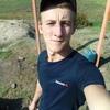 Евгений, 21, г.Кочубеевское