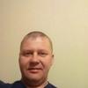 Василий, 30, г.Ревда