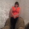 Марина, 34, г.Усть-Джегута