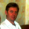 Евгений, 43, г.Баган