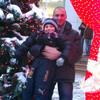 Андрей, 42, г.Воскресенск