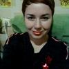 Ольга, 40, г.Полярный