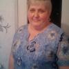 Анна, 45, г.Рассказово
