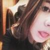 Александра, 18, г.Джанкой