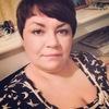 Наталья, 37, г.Вычегодский