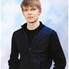 Михаил, 19, г.Киров (Кировская обл.)